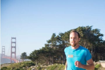 How to Prevent Running Injuries with The Run Experience's Coach Nate Helming