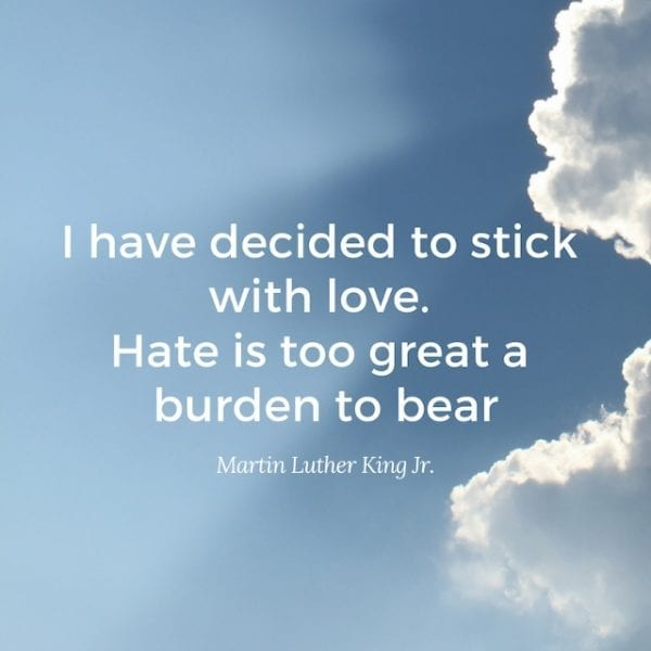Martin Luther King Jr Day stick with love (640x640)
