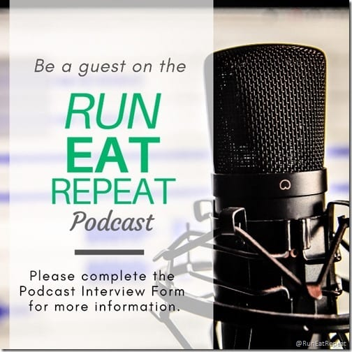 Podcast guest interview form Run Eat Repeat (640x640)