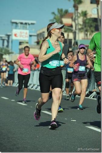 Run Eat Repeat race photo