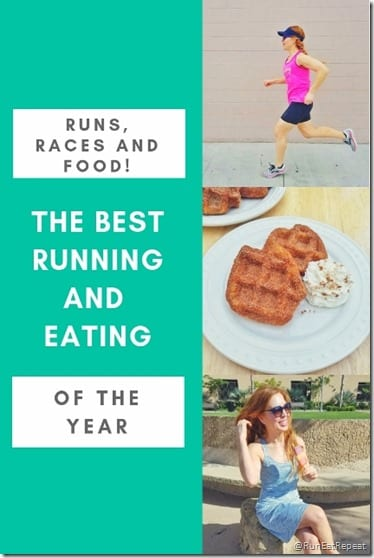 The best running and food of the year (427x640)