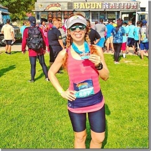 lexus lace up Irvine half marathon discount