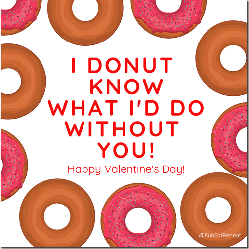 Donut know Valentine IG (1)
