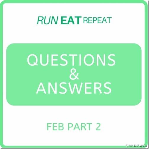 Feb Q&A 2 (640x640)