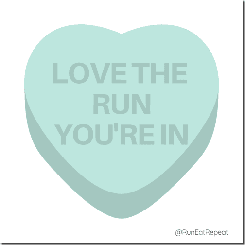 Love the Run you're in (1)