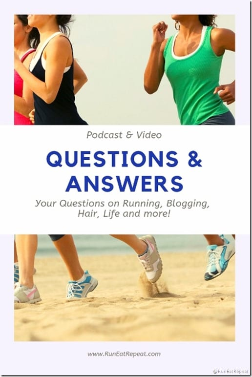 Questions Jan 19 Tips and Tricks for runners (427x640)