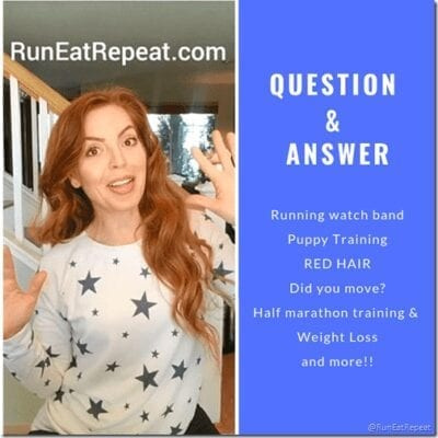 Running Watch Bands, Old Navy Workout Gear and more questions
