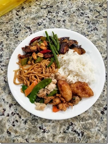 run eat repeat weekend running and eating chinese food (432x576)