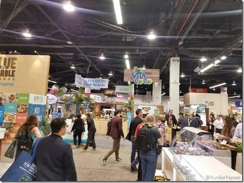 Natural Product expo 2019 best products influencer list 16 (640x480)