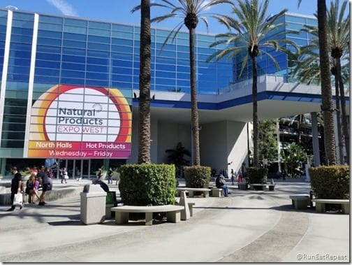Natural Product expo 2019 best products influencer list favorites (640x480)