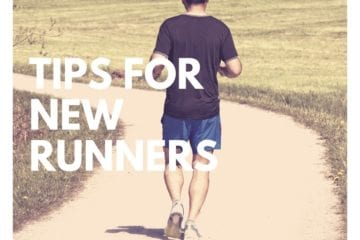 How to Stick To Your Beginner Running Program Tips from a Running Coach