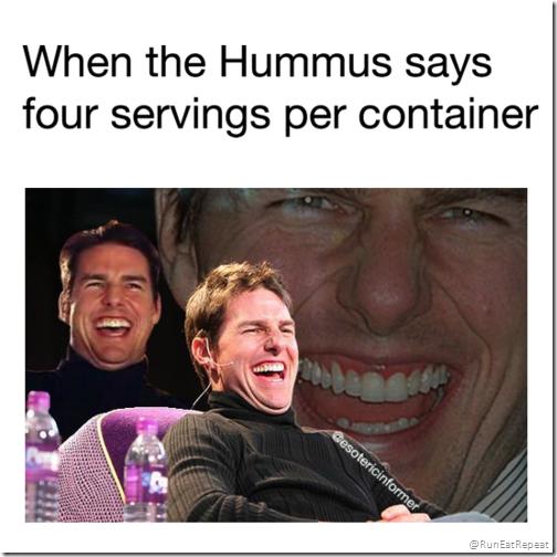 hummus meme 3