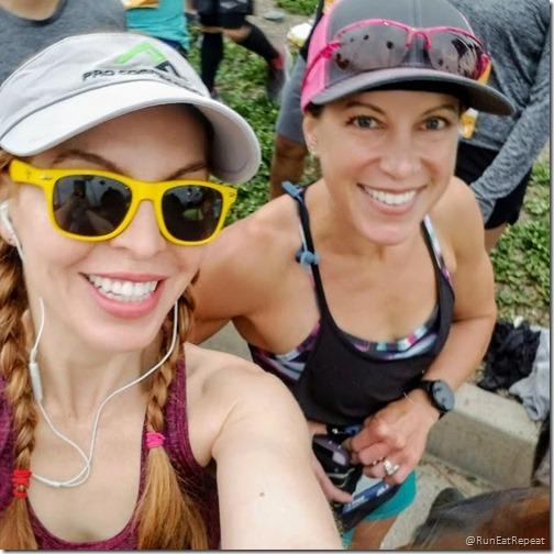 oc marathon half marathon results recap 1