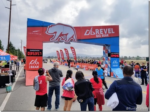 revel big bear finish line (769x577)