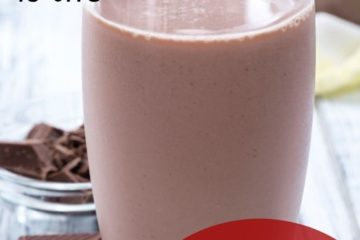 Is Chocolate Milk the BEST Recovery Drink with Jason Karp Podcast 112