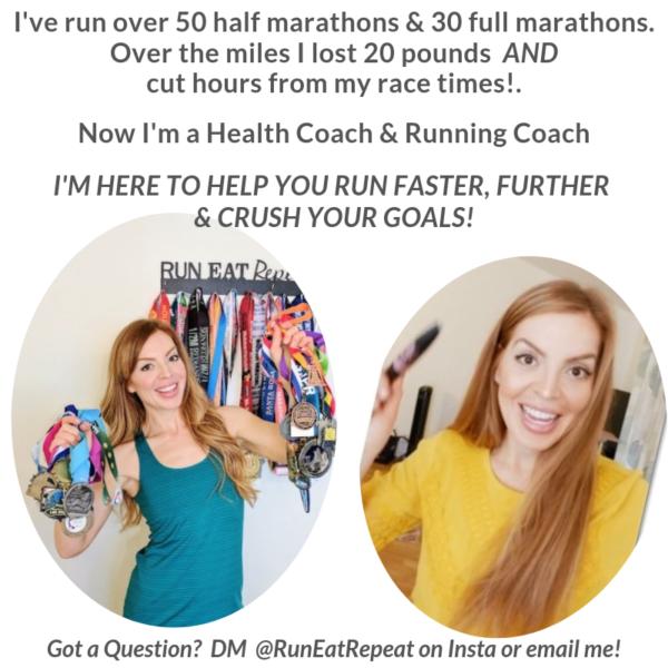 Welcome To Run Eat Repeat Run Eat Repeat