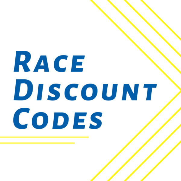 run discount coupon code
