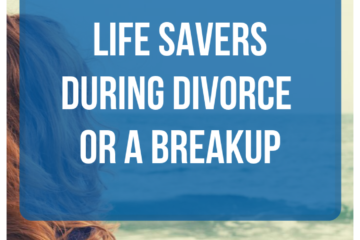 How Did You Survive Divorce - Real Tips That Helped Me