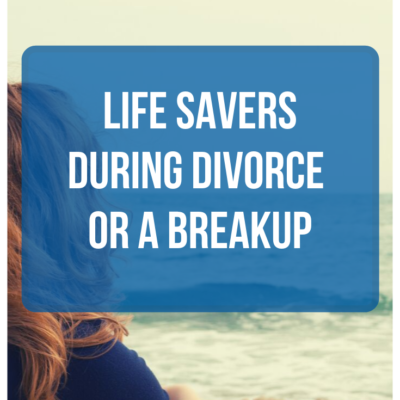 How Did You Survive Divorce – Real Tips That Helped Me