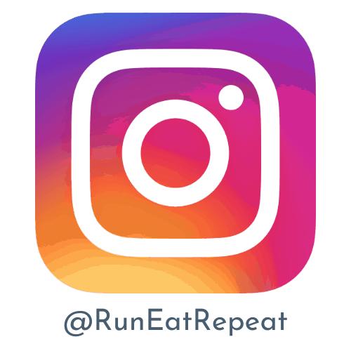 Runner Instagram