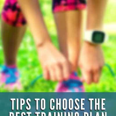 How Long Should You Train for a Half Marathon or Full Marathon – Q&A
