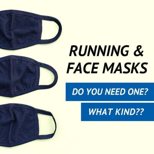 the best face mask for running outside