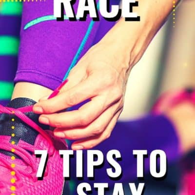 7 Steps to Run Your BEST Virtual Race Part 1 – podcast 123
