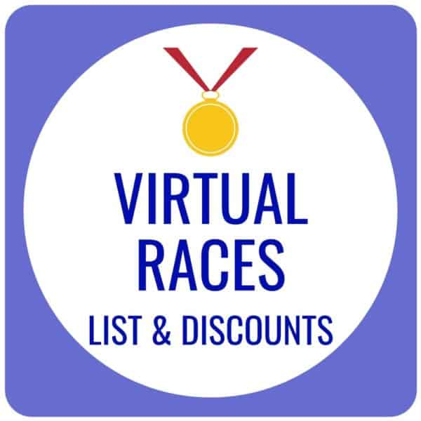 virtual races 2020