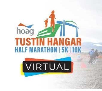 virtual half marathon discount code