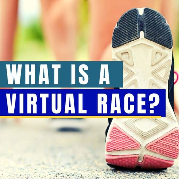 what is a virtual race Best Virtual Race Tips