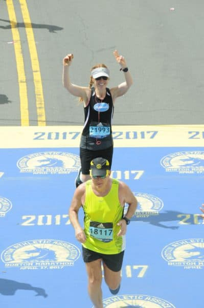 What the Boston Marathon Cancellation Means for Running - Podcast 125 2
