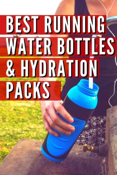how to carry water on the run