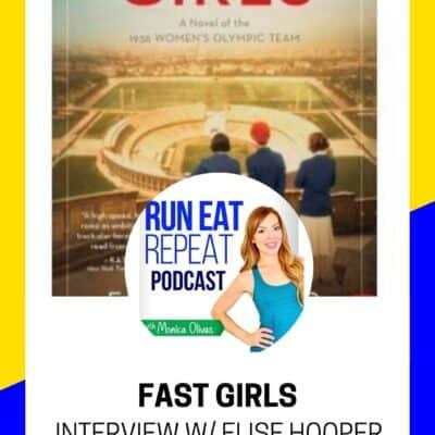 Fast Girls – 131