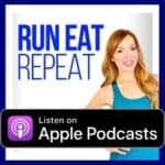 Run Eat Repeat Podcast Apple Podcasts