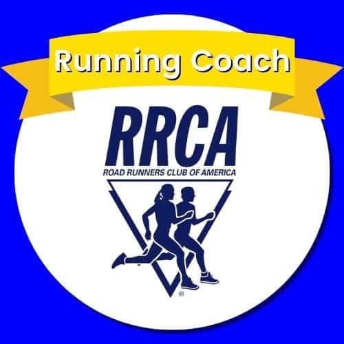 running coach blog health coach website