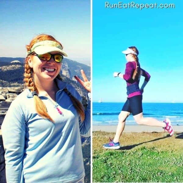 Running Blog Run Eat Repeat