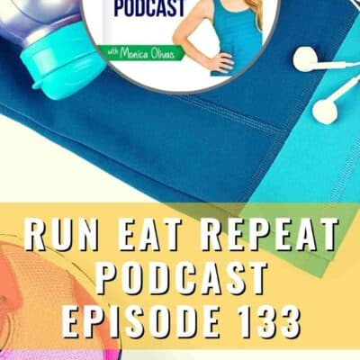 Fast Fun Facts from London Marathon – 133