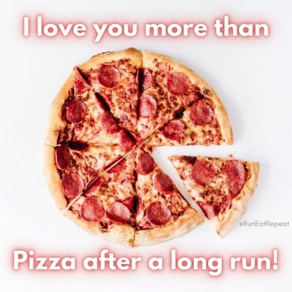 Funny Running Memes Instagram @RunEatRepeat
