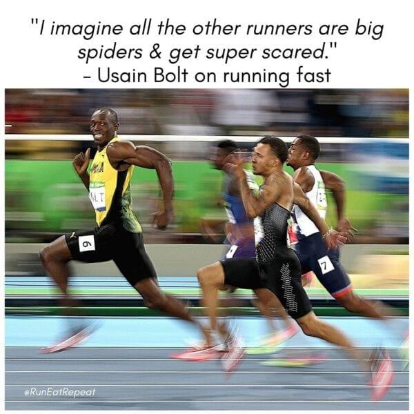 Funny Running Memes Instagram