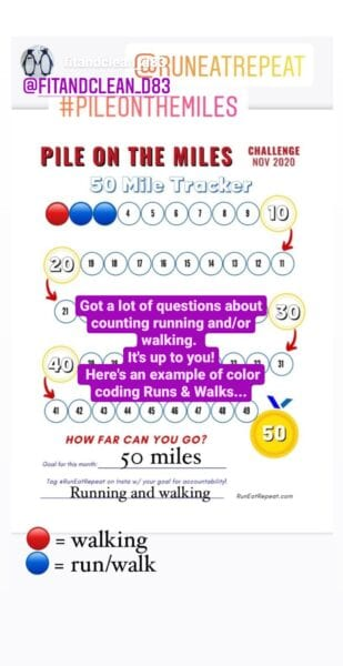 Pile-on-the-miles-challenge-tracker-example-309x600.jpg