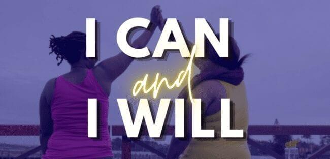 Running Challenge Motivation