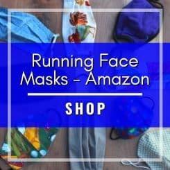 mejor máscara para corredores