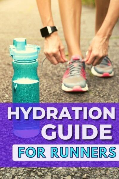 cuanta agua necesitas beber?