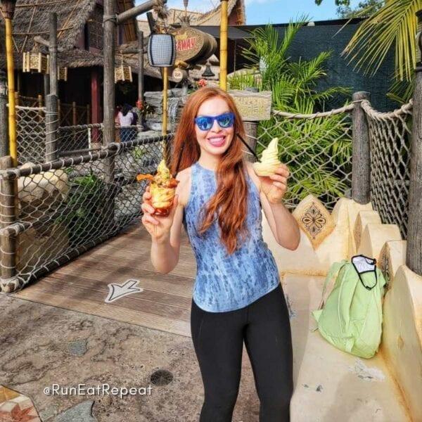 Disneyland App Tips 2021