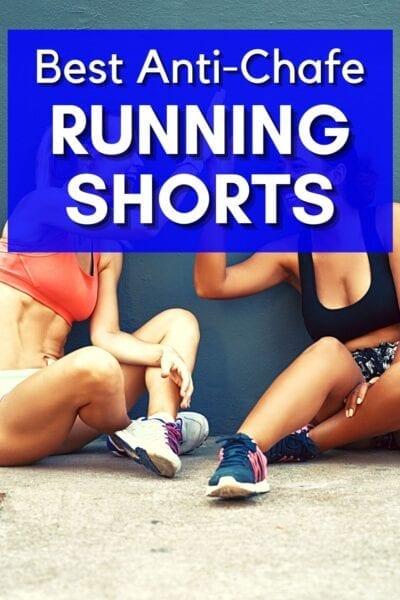 Best Running Shorts Review