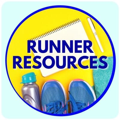 Runner Resources